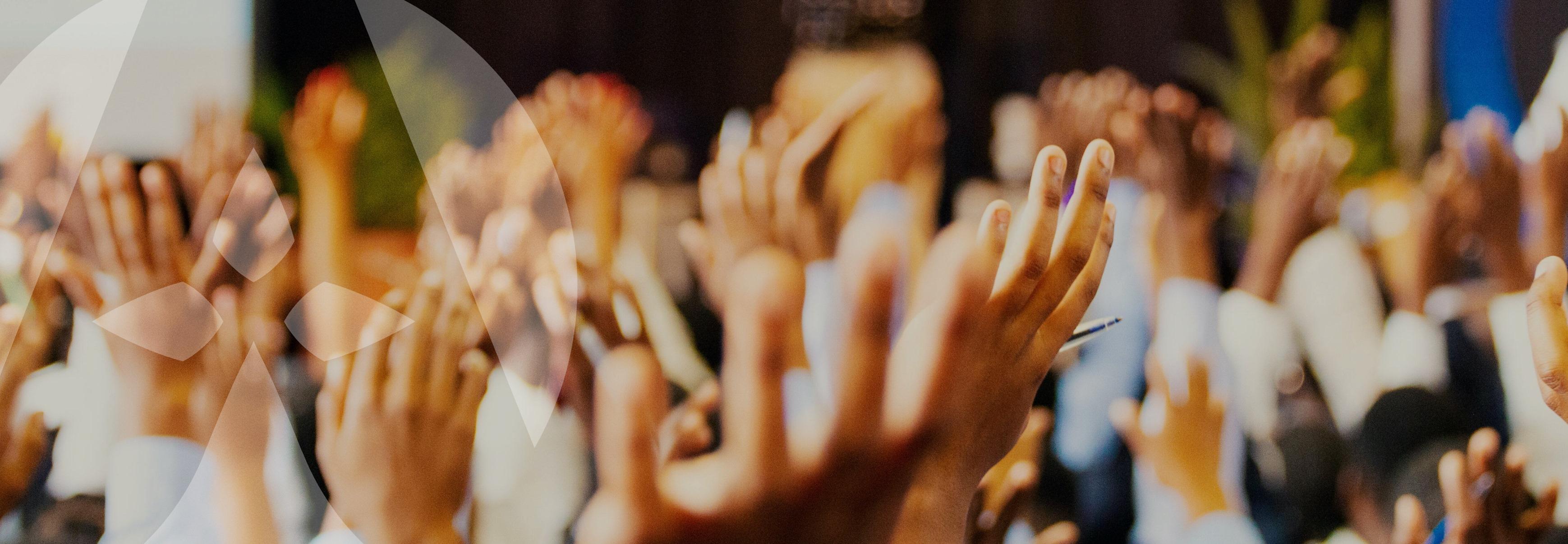 Convention citoyenne : La Bretagne peut-elle s'en inspirer ?