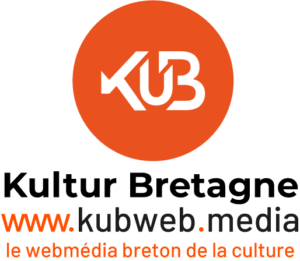 https://www.eco-bretons.info/wp-content/uploads/2020/11/KuB_KulturBretagne-Baseline-300x261.png
