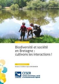 L'urgence d'une culture plurielle de la Biodiversité en Bretagne