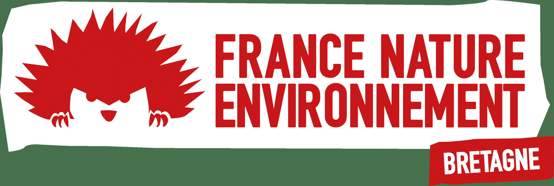 Parc Éolien en Baie de St Brieuc : Face à l'urgence climatique, FNE-Bretagne réaffirme la nécessité d'une transition énergétique concertée.